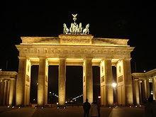 La-porte-de-Brandebourg-Berlin-(Carl-Gotthard-Langhans).JPEG