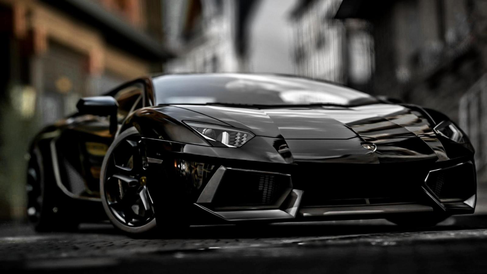 lamborghini aventador price in usa | new cars pictures