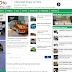 Bimbang News  một template làm trang tin tức chuẩn