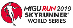 Skyrunner world series calendar 2019