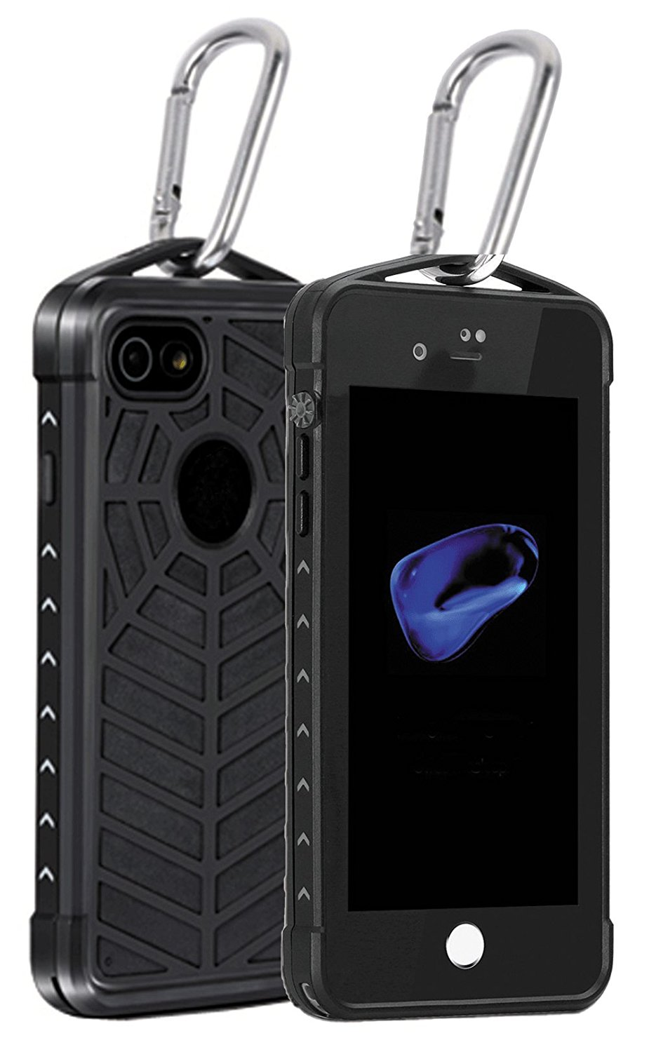 the latest 63431 8a189 Waterproof Cases That Have Saved Over 10000 iPhones