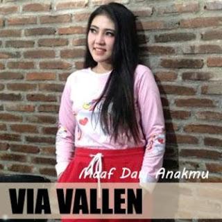 Download Lagu Mp3 Video Goyang Hot Terbaru Viia Vallen 2019