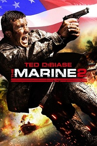 Watch The Marine 2 Online Free in HD