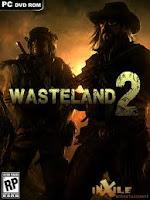 download Wasteland 2