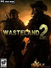 Wasteland 2 download