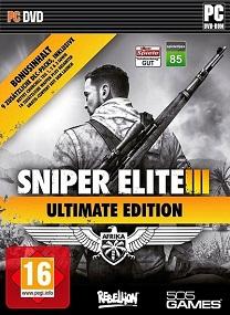 sniper-elite-3-pc-cover-www.ovagames.com