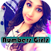 Download App For Numbers Girls For WhatsApp Chat