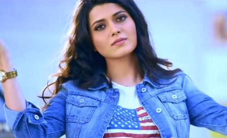 Ishq Kacheri Song Lyrics - Nimrat Khaira, Preet Hundal | Punjabi Song 2016