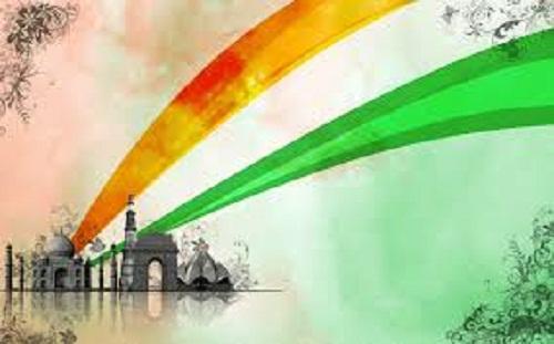 15 अगस्त एंकरिंग स्क्रिप्ट हिंदी में (70th Independece day Anchoring Script in Hindi)