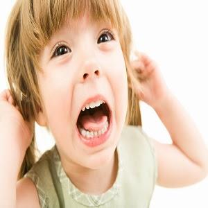 Çocukta Öfke Nöbetleri Öfke Kontrolü Nasıl Sağlanır