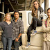 Anuncian cuarta temporada de Fear The Walking Dead