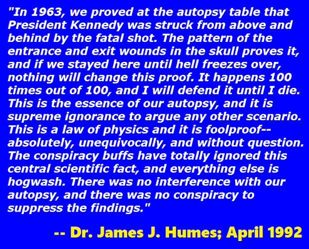 1992-JAMA-Quote-By-Dr-James-Humes.png