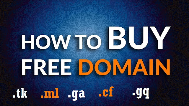 100% free domains 2017, 100% free domains and hosting, 100% free domains 2018, free domains for life, absolutely free domains, free .net domains, free domain lifetime, .tk free domain, free domain name registration only, free domain name and hosting, totally free domain name, 100% free domains, .tk free domain, .org free domain, free domains for life, free domain registration without hosting, totally free domain name, free website hosting and domain name registration, .tk free domain, get a free .com domain.