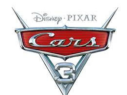 Cars 3 Road to the Races is Racing into Theaters June 16th