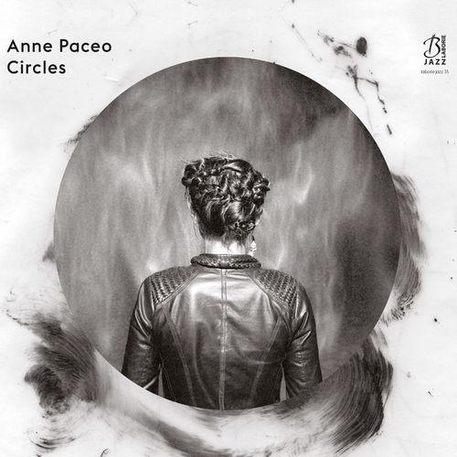 Circles Anne Paceo