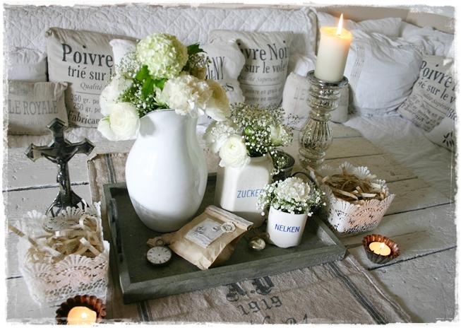 wohnzimmer deko ? truevine.info - Wohnzimmer Deko Vintage