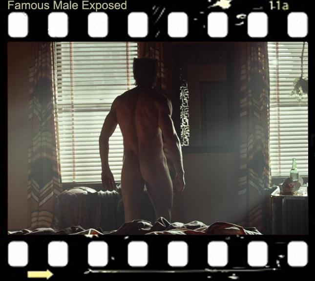 hugh-jackman-naked-penis