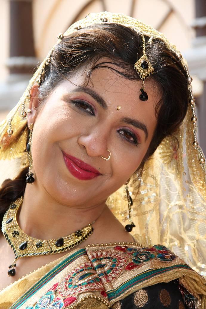 Bollywood Hindi Movies 2018 Actor Name: Bhojpuri Actress Khyati Singh Upcoming Movies List 2017