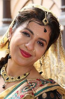 Bhojpuri Actress Khyati Singh Upcoming Movies List 2017, 2018 & Release Dates