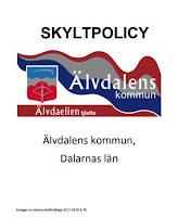 http://www.alvdalen.se/PageFiles/22577/Skyltpolicy%20antagen%20av%20KF%202017-10-02%20%c2%a7%2076%20(004).pdf