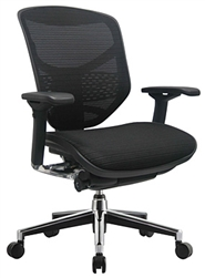 Eurotech Chair