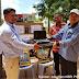 Meriahkan HUT RI di Kamboja, WNI Sumbang dana US$ 20.000