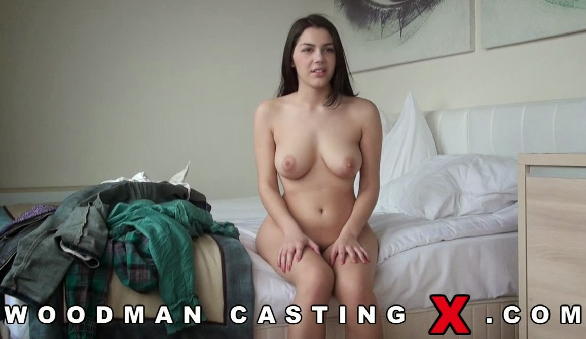 Showing Porn Images For Casting Sasha Grey Porn  Www -9085