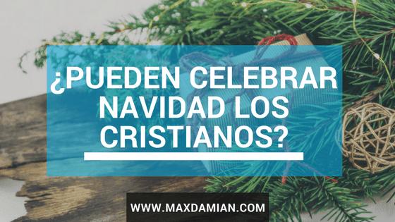 pueden-celebrar-navidad-los-cristianos