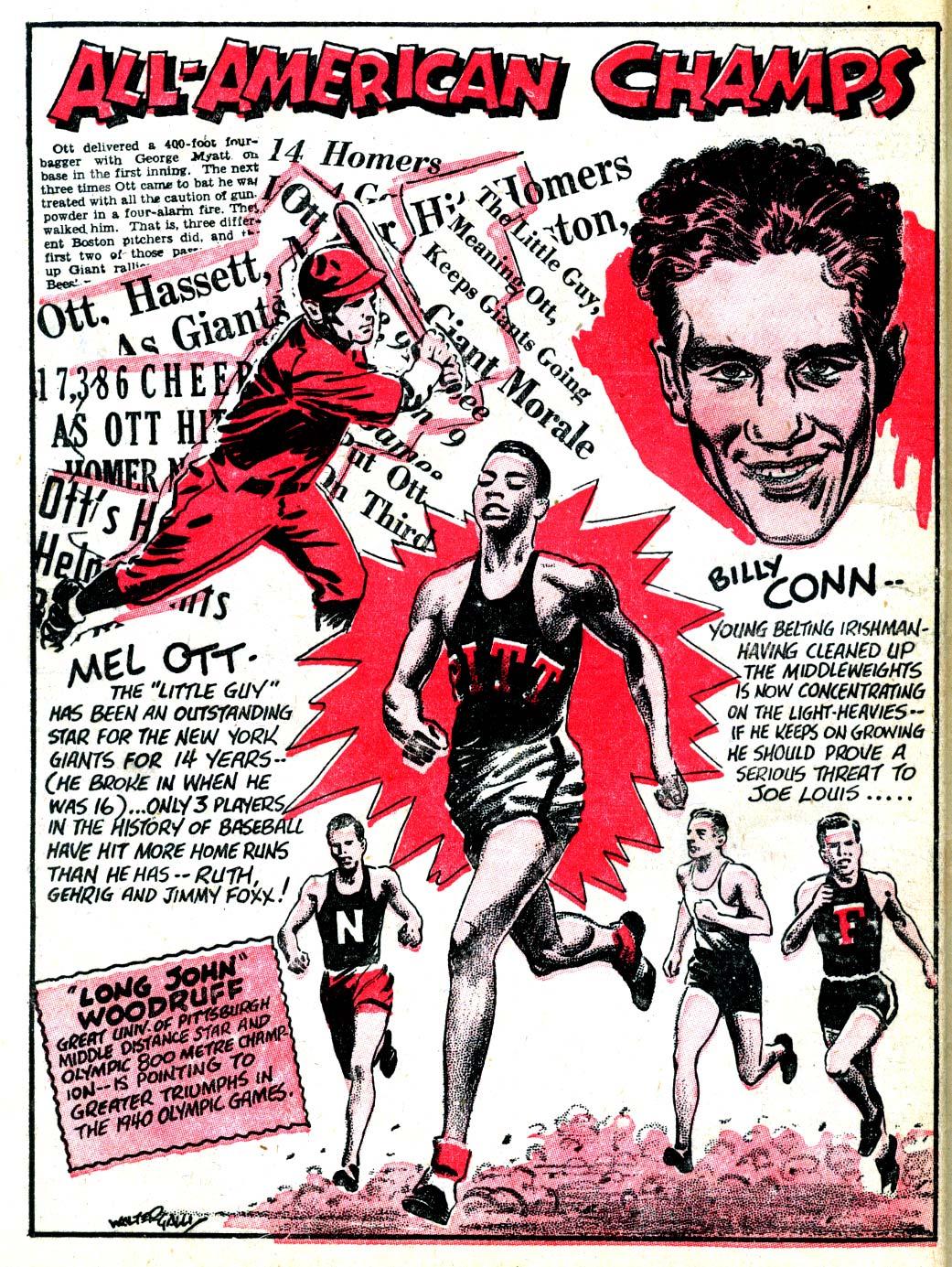 Read online All-American Comics (1939) comic -  Issue #6 - 24