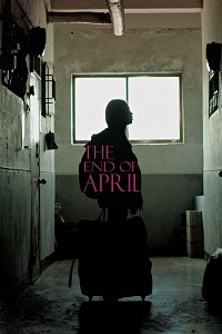 Watch The End of April Online Free in HD