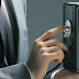 Principais riscos e instrumentos de proteção patrimonial