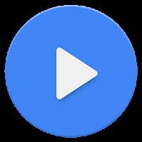 MX Player Pro v1.9.15