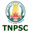 www.emitragovt.com/tnpsc-admit-card-download-hall-ticket-for-exam-call-letter