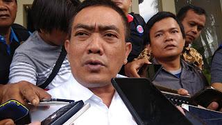 Pemkot Cirebon Ingin Terapkan WBK Dan WBBM