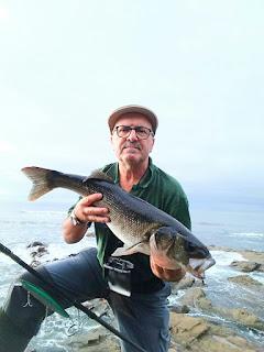 IMG 20171005 WA0001 - Desaparecido conocido pescador...
