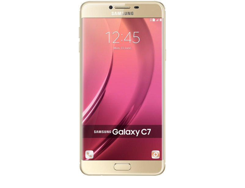 Pit file download for samsung galaxy y