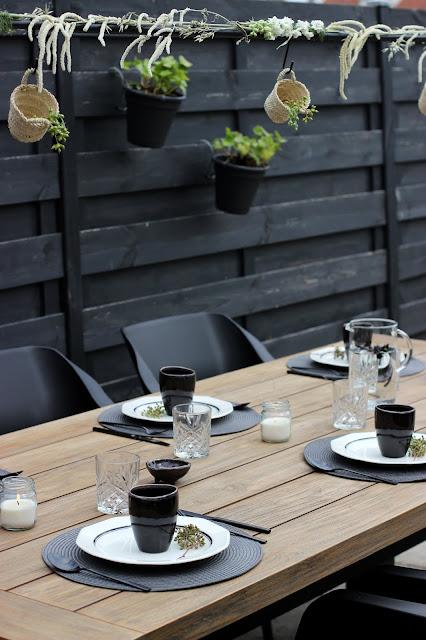 basic stijl, Hartman, industrieel. stoer, interieurstyling, Kuipstoel, Sophie, Sophie stoel, tafel, tuin, tuingeluk, tuinmeubelen, tuinset, wonen, Yasmani