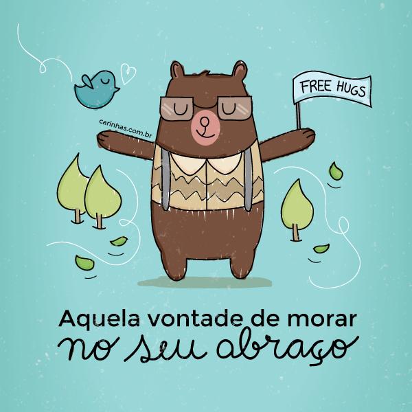 Uma Viagem A Portugal Algumas Frases Para Os Dias De Chuva