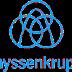 thyssenkrupp Industrial Solutions anuncia Paulo Alvarenga como CEO para a América do Sul
