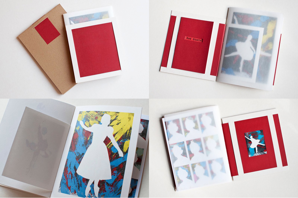 The Independent Photo Book