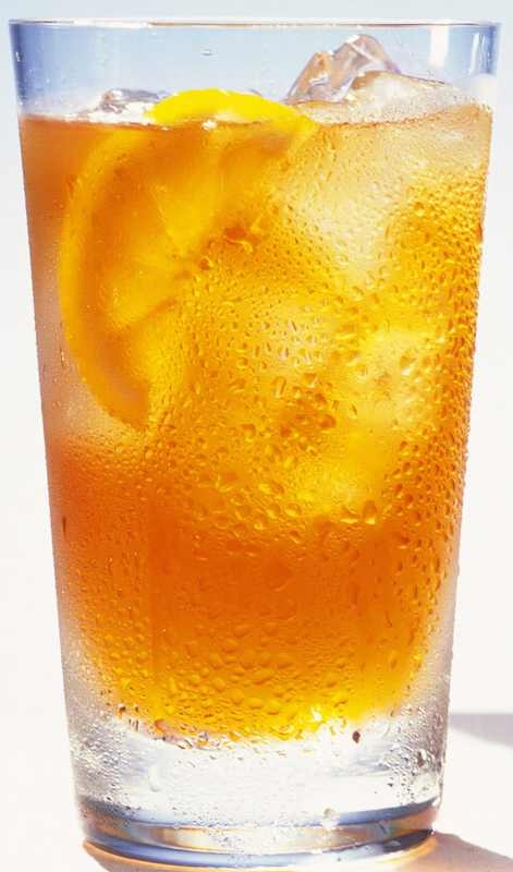 6 Minuman ini berbahaya bagi kesehatan tubuh
