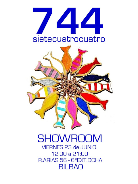 verano-2017-744-sietecuatrocuatro-deco-showroom