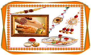{{Latest}} | ^New^ Happy Raksha Bandhan 2017