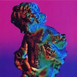 Discos para história #233: Technique, do New Order (1989)