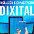 💡 Cursos inclusion e capacitacion dixital jun'17