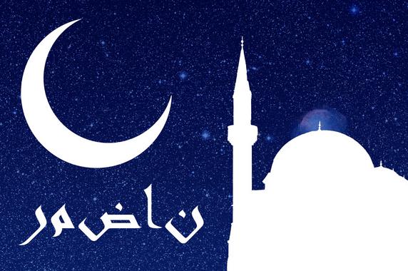 Hal-hal yang membatalkan pahala dan puasa Ramadhan