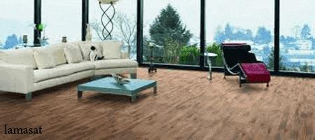 تنظيف المنازل والبيوت بطرق طبيعية , نظافة الشقق والفلل