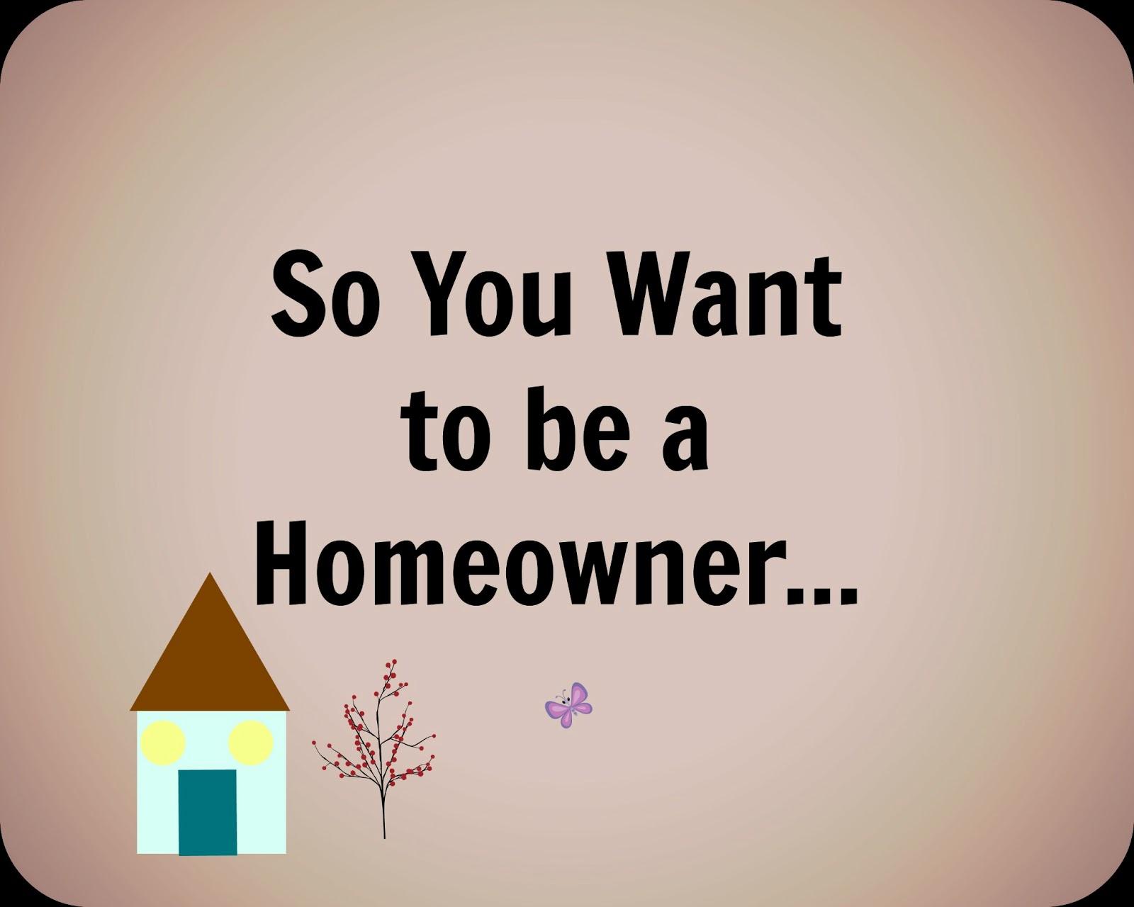 tips perks  buying   home startfreshbuynew cgc