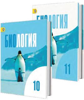 http://prosvural.blogspot.ru/p/blog-page_78.html