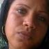 Jovem é morta a tiros por cigano na porta da casa da avó na Bahia